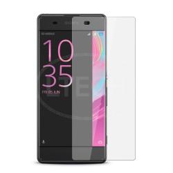 Tempered glass No brand, για Sony Xperia XA, 0,3mm, διαφανής - 52192
