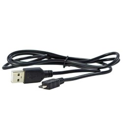 USB - TO MICRO USB