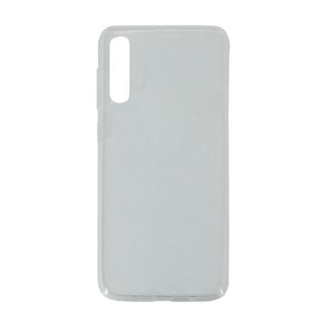 Θήκη Faceplate Ultra Slim 1.0mm για Samsung SM-A505F Galaxy A50 Διάφανη - Expus