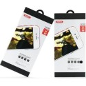 Tempered Glass Remax For iPhone 6 - Dotmedia