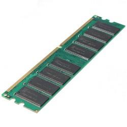 Μνήμη ram DDR 256MB