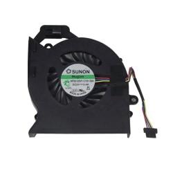 Ανεμιστήρας Laptop HP DV6-6000 DV7-6000