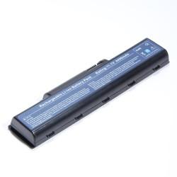 Συμβατή Μπαταρία Laptop Acer Aspire 5335 5336 5536G 5738G 5738 5738Z