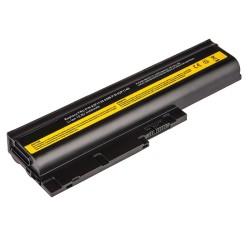 Συμβατή Μπαταρία Laptop Lenovo IBM Thinkpad T60 T61 R60 R61 R500 T500 W500