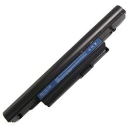 Συμβατή Μπαταρία Laptop Acer TimelineX 3820T 4820T 5820T