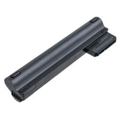Συμβατή Μπαταρία Laptop HP Mini 210-1000 210-1100