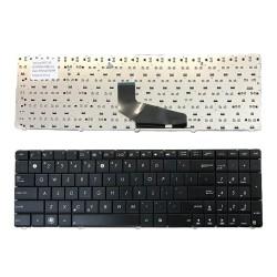Πληκτρολόγιο Laptop ASUS X54 X54C X54L X54XI X54XB X54H