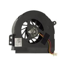 Ανεμιστήρας Laptop Dell Inspiron 14R N4010 N4110 1464 1564 1764 N4010