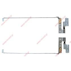 Μεντεσέδες Οθόνης Laptop HP G3000