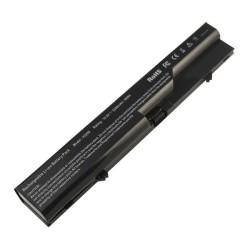 Συμβατή Μπαταρία Laptop HP Compaq 320 321 325 420 421 425 620 621 625 326