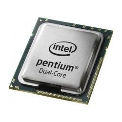 CPU Intel Pentium E2180 2.00GHz