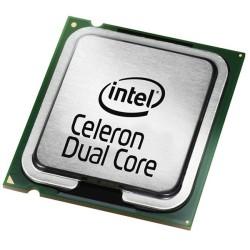 CPU Intel Celeron 450 2.20GHz