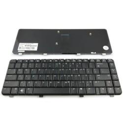 Πληκτρολόγιο Laptop HP Compaq C700 C700T C727 C729 C730 Series