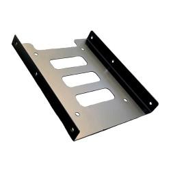 SSD / HDD bracket 2.5 to 3.5