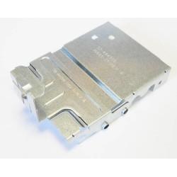 HDD CADDY HP 8000 DC7800 USFF