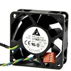 Ανεμιστηράκι HP DC7800 DC7900 8000 8200 8300 USFF