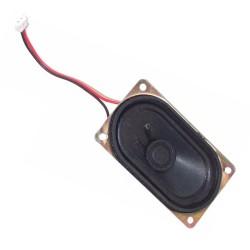Internal Speaker HP DC7100 DC7600 DC7600 SFF