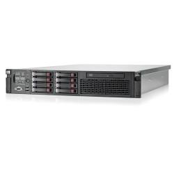 HP ProLiant DL380 G7 Intel 2 x Xeon E5649 8-Port