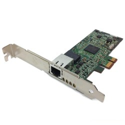 Κάρτα δικτύου Dell 0HF692 1Gbps 1xRJ45