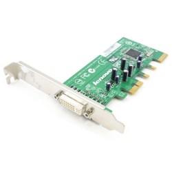 Κάρτα Video Lenovo FRU39J9334 DVI-I Full Profile