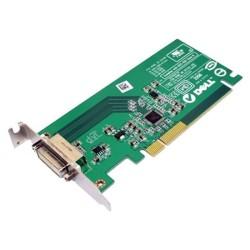 Κάρτα Video Dell D33724 DVI-D Low Profile