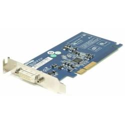 Κάρτα Video HP Silicon Image Sil1364 DVI-D Low Profile
