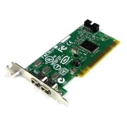Κάρτα Firewire Dell 0J886H 2xFirewire Low Profile