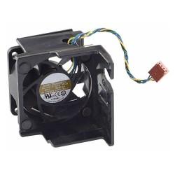 Ανεμιστηράκι CPU HP DC7800 DC7900 8000 8200 8300 USFF
