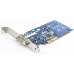 Κάρτα Video HP Silicon Image Sil1364 DVI-D Full Profile