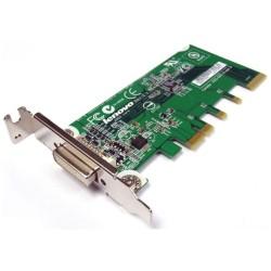 Κάρτα Video Lenovo FRU43C0258 DVI-D Low Profile