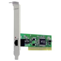 Κάρτα δικτύου Sweex LC001 10/100Mbps 1xRJ45