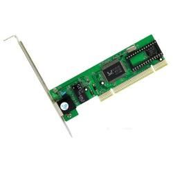 Κάρτα δικτύου Tenda TEL9939D 10/100Mbps 1xRJ45