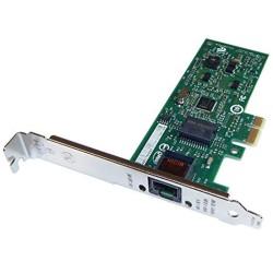 Κάρτα δικτύου HP Intel PRO/1000 CT 1Gbps 1xRJ45