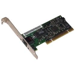 Κάρτα δικτύου HP Intel 116188-001 10/100Mbps 1xRJ45