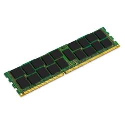 Server Ram DDR2 512MB PC2-5300E 667MHz