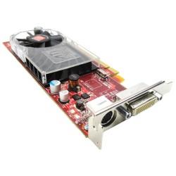 DELL ATI HD3450 256MB