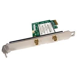 Ασύρματη κάρτα δικτύου HP WN7600R Full Profile Χωρίς Κεραία