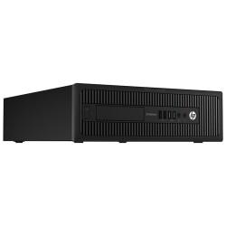 HP EliteDesk 700 G1 Intel i5 3.30GHz SFF
