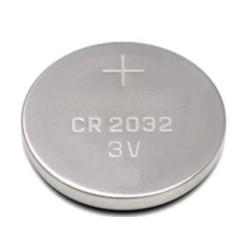 CMOS BIOS BATTERY 3V
