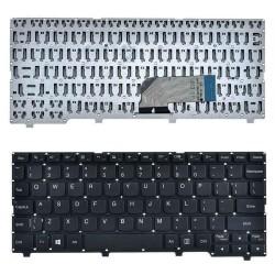 Πληκτρολόγιο Laptop Lenovo IdeaPad 100S-11IBY