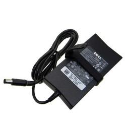 Τροφοδοτικό Laptop DELL 90W 19.5V 4.62A