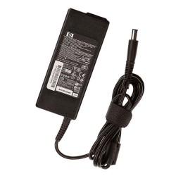 Τροφοδοτικό HP 90W 19.5V 4.62A