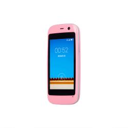 Κινητό τηλέφωνο Elephone Q, Mini, Διαφορετικά χρώματα - 73013