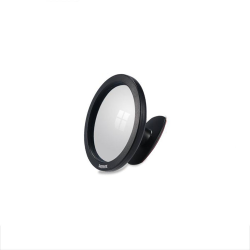 Blind Spot Mirror, Remax RT-C04, Διαφορετικά χρώματα - 14842