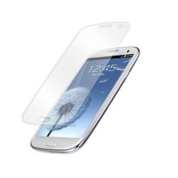 Tempered glass No brand, για Samsung Galaxy J1, 0,3 χιλιοστών, Διάφανο - 52100