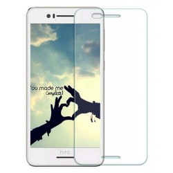 Tempered glass No brand, για HTC Desire 728, 0,33, transperant - 52175