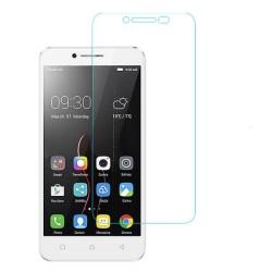Tempered glass No brand, για Lenovo 2020 / Lenovo Vibe C, 0,3mm, Transparent - 52200