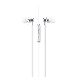 Κινητά ακουστικά με μικρόφωνο One Plus C5142, Διαφορετικά χρώματα - 20438