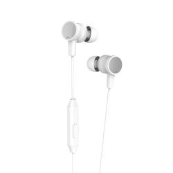 Κινητά ακουστικά με μικρόφωνο Yookie Y1000, Διαφορετικά χρώματα - 20462