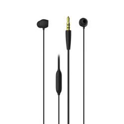 Ακουστικά Remax RM-550, Μικρόφωνο, Διαφορετικα χρωματα - 20418
